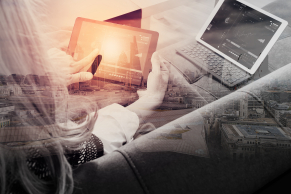 公司记账软件在线财务软件